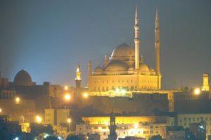 Каир 2 дня 140 $