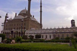Каир 2 дня (из Марса Алама) 145 $