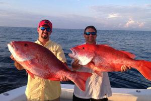 Рыбалка 65 $