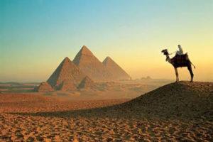 Каир 1 день (из Марса Алама) 85 $